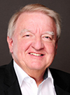 Prof. Dr. Hartmut Porst