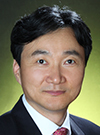 Prof. Kwangsung Park