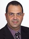 Amr El-Meliegy