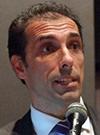 Prof. Carlo Bettocchi