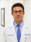 Dr. Faysal Yafi