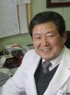 Prof. Nam Cheol Park