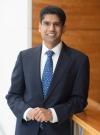 Dr. Ranjith Ramasamy
