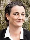 Annamaria Giraldi