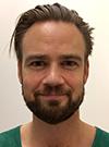 Dr. Mikkel Fode
