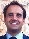 Juan Ignacio Martínez-Salamanca