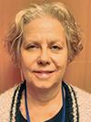 Dr. Anita Clayton