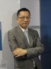Dr. Bang-ping Jiann
