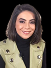 Sandrine Atallah