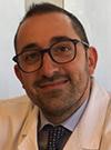 Dr. Marco Capece