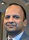 Syed Faisal Ahmed