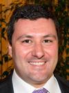 Paolo Verze