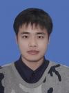 Qingqiang Gao
